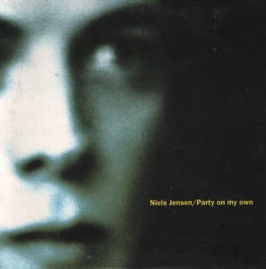 PARTY ON MY OWN.1993